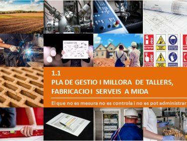 efizum industria 4.0